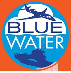 blue-water-logo3
